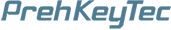 PrehKeyTech