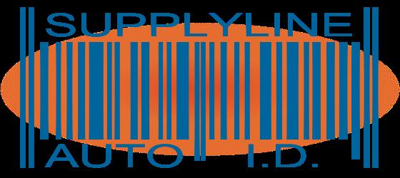 Supplyline Auto ID