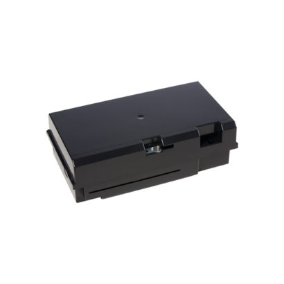 Anker Universal Cash Drawer Closed