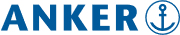 Anker company logo