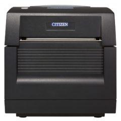 CL-S300 desktop label printer