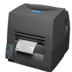 Citizen CL S631 Desktop Label Printer