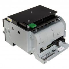 Citizen DW14 Thermal Kiosk Printer