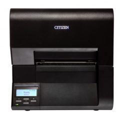 Citizen EL 730 Desktop Label Printer