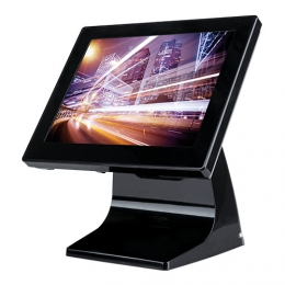 Glancetron GT8 VP Touch Screen Monitor