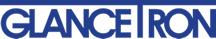 Glancetron company logo