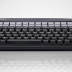PrehKeyTech MCI128 Pos Keyboard Flat