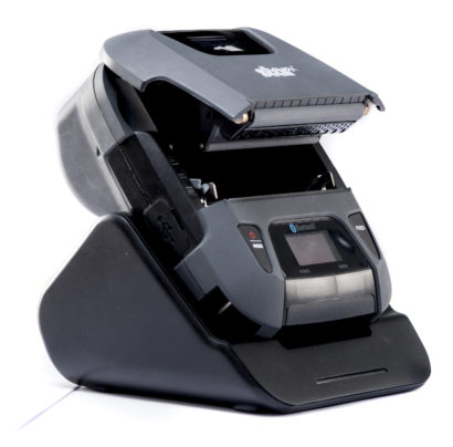 STAR SM L300 All Purpose Mobile Printer