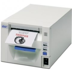 Star FVP10 thermal printer