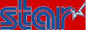 Star company logo