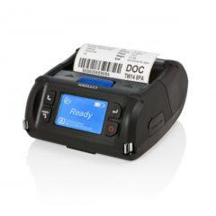 Citizen CMP 40 Mobile Printer With Label