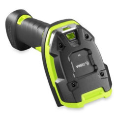 LI3608 SRLI3678 SR Ultra Rugged cordless barcode Scanner