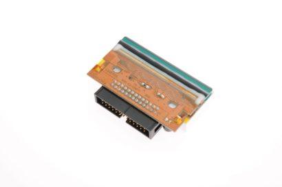 Toshiba Tec Desktop Printer B EV4L Printhead