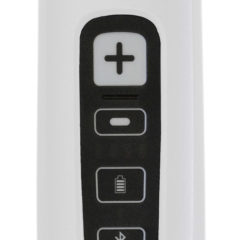 Zebra CS4070 HC Healthcare Scanner