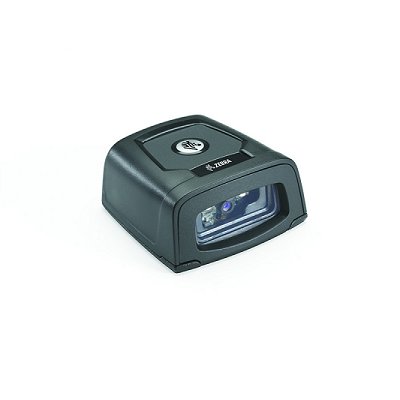 Zebra DS457 Hands Free Fixed Mount 2D Barcode Imager