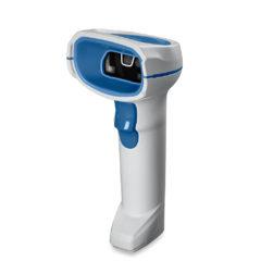 Zebra DS8100 HC Handheld Healthcare Scanner