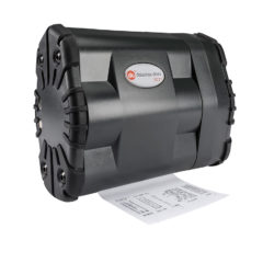 Honeywell OC3 Receipt Printer