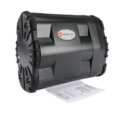 Honeywell OC3 Receipt Printer