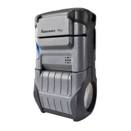Honeywell PB21 Direct Thermal Portable Receipt Printer Right Facing
