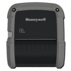Honeywell RP4 rugged mobile printer