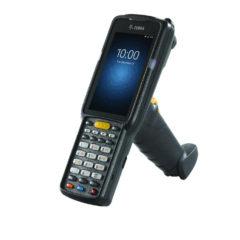 Zebra MC3300 Mobile Computer Gun Grip