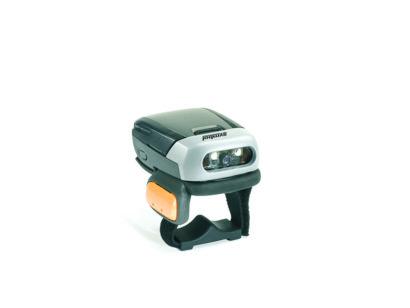 Zebra RS507 Wearable Scanner