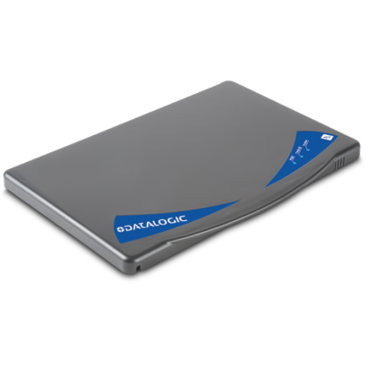 Datalogic DLR DK001 DLR DK RFID Reader