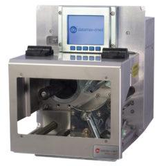 Honeywell A-class Print Engine