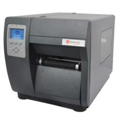 Honeywell I Class Mark II I 4212e Industrial Label Printer