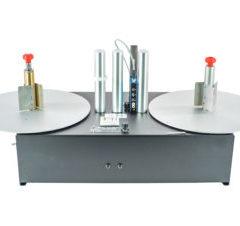 Labelmate RC330 Standard Reel-To-Reel