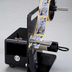 Pinewood Dispensa Matic U25 Label Dispenser