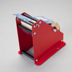 Pinewood Manual Label Dispenser – MB