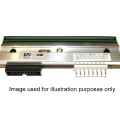 CAB Printhead Use On All CAB Printhead Products