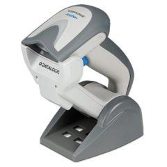 Datalogic Gryphon™ I GBT4400 2D Handheld Barcode Scanner right facing