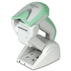 Datalogic Gryphon™ I GBT4400 2D Handheld Barcode Scanner healthcare version