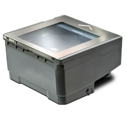 Datalogic Magellan™ 2300HS In Counter Scanner