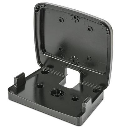Datalogic Magellan™ 3450VSi On Counter High Performance Bar Code Scanner stand