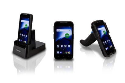 Datalogic Memor™ 10 Rugged PDA Family