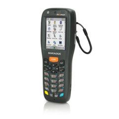 Datalogic Memor™ X3 Handheld Mobile Computer