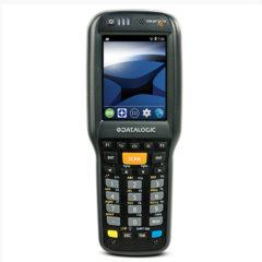 Datalogic Skorpio™ X4 Rugged Mobile Computer handheld