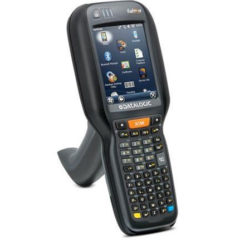 Falcon™ X3 Rugged Mobile Computer Right Facing