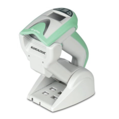 Datalogic Gryphon I GM4100 Linear Imager Barcode Scanner Healthcare version