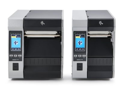 High Perfmormance Printers