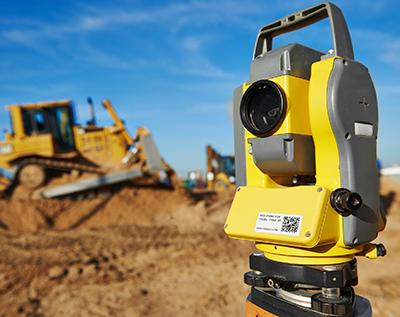 Construction button image