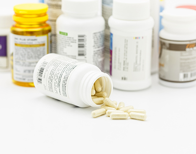 LABEL BANNER Pharmaceutical Resized