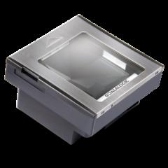 Magellan™ 3300HSi Horizontal Omnidirectional Barcode Scanner rght facing