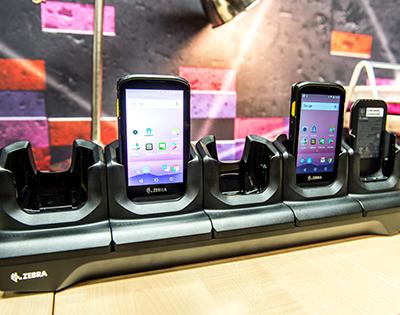 Mobile Computer Accessories Main