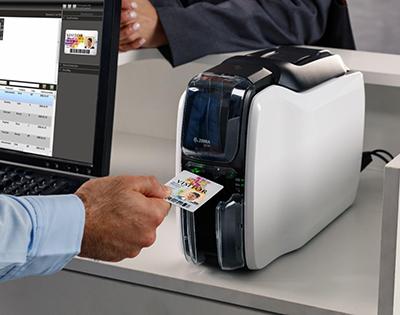 PRINTERS ID Printers Resized