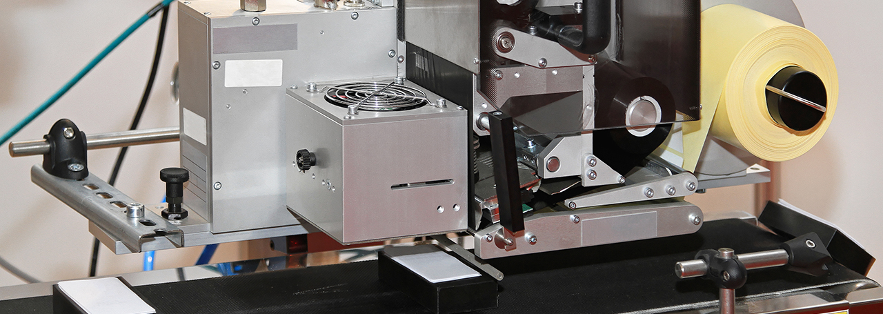 PRINTER Print Engines Resized
