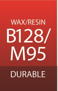 B128 Datasheet